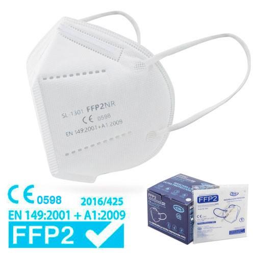 FFP2-Maske-weiss-CE-2797-01